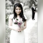 the new bride wedding photography