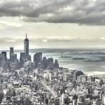 new york city photography