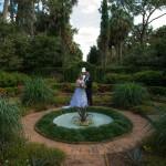 maclay garden formal portraits