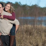 engagement photography maclay gardens  2