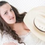 bridal shoot photography