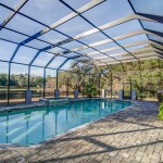 Real Estate Covered Pool