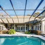 mane pool real estate photography