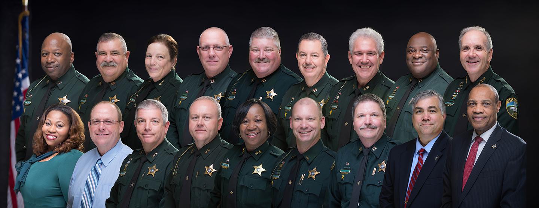 leon county sheriffs department - 1440×555