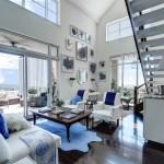 penthouse condo for sale